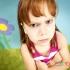 چگونه یک بچهی لوس را اصلاح کنیم