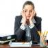 5 اقدام لازم که در صورت عدم علاقه به شغل خود باید انجام دهید