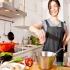 5 اشتباه آشپزی که به هر قیمتی باید از آن اجتناب کنید