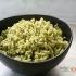 سبزی پلوی مکزیکی