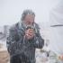 نجات و زنده ماندن در برف و یا سرمای شدید
