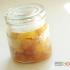 روش تهیه مربای آناناس