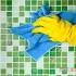 روش تمیز کردن سطوح و درز کاشی و سرامیک