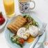 9 مسئله مهم که درباره تخممرغ نمیدانید