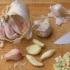 5 روش هوشمندانه برای از بین بردن بوهای بد در آشپزخانه