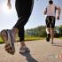 10 نکته برای سلامت بدن