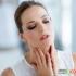 10 روش برای درمان گلودرد
