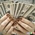 5 چیزی که باید برای آن پول  زیاد پرداخت و پنج چیز که نیازی به هزینه زیاد ندارند