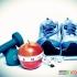 ورزش های مفید برای کاهش وزن