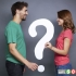 10 نکته برای شناخت یک همسر خوب