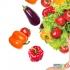 5 ماده مغذی که شما را زیبا می کند