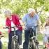 نکاتی برای حفظ قدرت استخوان ها با افزایش سن