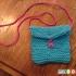 روش بافت کیف