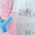 5 پاک کننده ی طبیعی در خانه ی شما