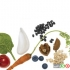 8 ماده غذایی که باید هر روز بخورید