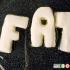 8 خوراکی پرچرب که برای شما مفیدند