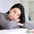 10 دلیل که عادت ماهانه ی شما عقب افتاده است