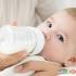 راهنما و نکات کامل درست کردن شیرخشک برای نوزاد