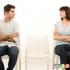 باورهایی نادرست از رابطه ی جنسی سالم