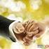 4 مردی که نباید با آن ها ازدواج کنید