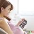 هفت باور غلط ، در کسانی که در حال اقدام به بارداری هستند