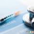 5 باور نادرست درباره دیابت