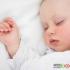 راهکارهایی ساده برای خواباندن کودک