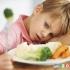 اختلال خوردن در کودکان: 4 علامت که والدین نمی دانند