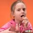 ۱۳ نکته درباره دارو دادن به کودک