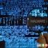 10 نشانه ی حمله ی بدافزارها به سیستم شما