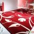 5 ترفند برای مراقبت از فرش ها