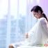 اطلاعاتی جالب برای زنان باردار