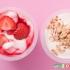 9 عادت صبحانه خوردن که باعث افزایش وزن می شوند