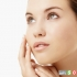 5 تاثیر رابطه جنسی بر پوست و مو