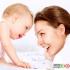 چگونه میزان شیر خود را افزایش دهید