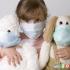 منابع آلوده کننده ی هوای خانه که ممکن است روی کودک اثر بگذارند