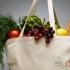 قوانینی ساده برای تغذیه ی سالم