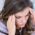 5 تمرین یوگا برای رهایی از سردرد