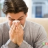 چگونه خانه ی خود را ضدحساسیت کنید