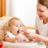 خوراکی هایی که نباید به نوزاد خود بدهید