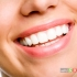10 نکته برای دندان هایی سفید و سالم