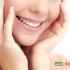 ترکیبی عالی برای دندان های شما