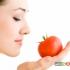 دلایلی که باید گوجه فرنگی بخورید