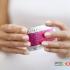 خطرناکترین عوارض قرص های پیشگیری از بارداری