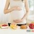 رژیم غذایی سالم در بارداری