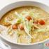سوپ چیزبرگر