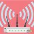 دلایل قطع اتصال به شبکه وای فای