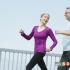 آیا زمان تغییر روال ورزشی شماست؟