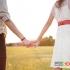 بهترین همسر چه خصوصیاتی دارد؟