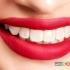 خوراکی هایی برای سفید کردن طبیعی دندان